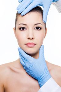 Plastic-Surgery2-225x300